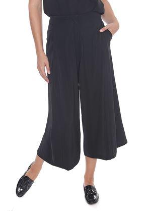 Outlet - Γυναικεία Παντελόνα ROBERTA BIAGI