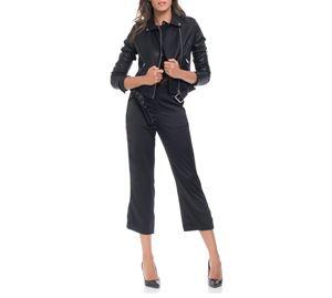 Stylish Clearance - Γυναικείο Παντελόνι Tantra