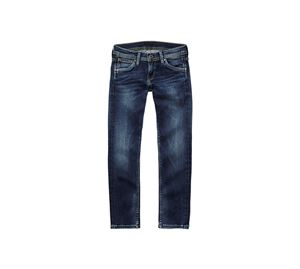 Pepe Jeans & More Vol.4 - Παιδικό Παντελόνι PEPE JEANS