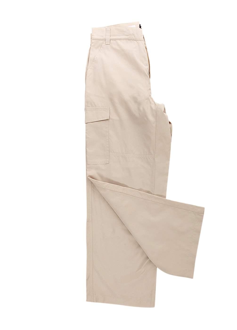 Polo Ralph Lauren Vol.2 - Γυναικείο Παντελόνι POLO RALPH LAUREN