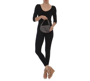 Easy Style - Γυναικεία Τσάντα PHARD BABE JEANS