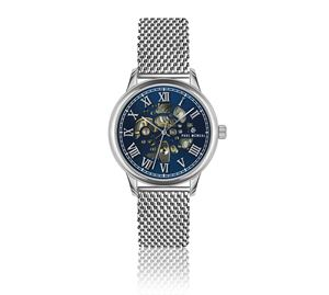 Paul McNeal Watches - Ανδρικό Ρολόι Paul McNeal LIMITED EDITION