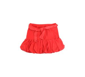 Mix & Match - Παιδική Φούστα Nolita mix   match   παιδικές φούστες