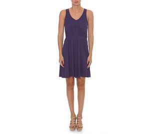 Fashion Queen - Γυναικείο Φόρεμα Pixie Dust fashion queen   γυναικεία φορέματα