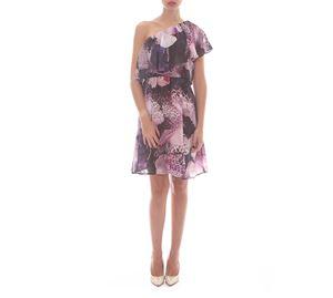 Brands Fever - Γυναικείο Φόρεμα PIXIE DUST