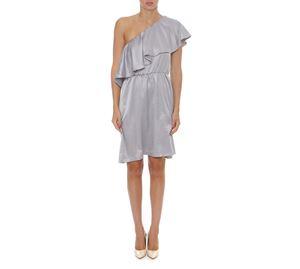 Mix & Match - Γυναικείο Φόρεμα Pixie Dust mix   match   γυναικεία φορέματα