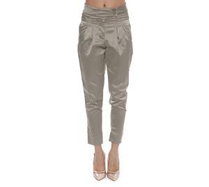 Mix & Match - Γυναικείο Παντελόνι Pixie Dust mix   match   γυναικεία παντελόνια