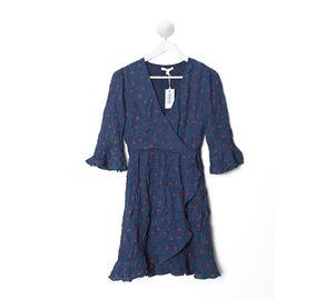 Superdry & More - Γυναικείο Φόρεμα PEPE JEANS