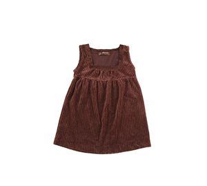 Destination Sales - Παιδικό Φόρεμα Phard Babe Jeans destination sales   παιδικά φορέματα