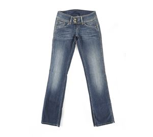 bae50c90bf29 Γυναικεία   Ρούχα   Παντελόνια   Casual   All Day   Pepe Jeans Vol.2 ...