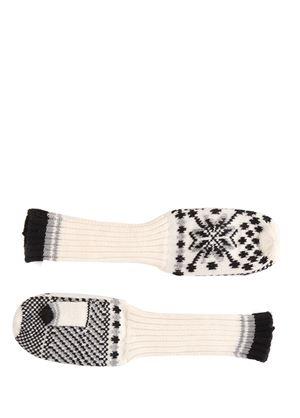 Outlet - Γυναικεία Γάντια PHARD