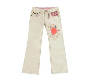 Pepe Jeans Vol.3 - Παιδικό Παντελόνι PEPE JEANS pepe jeans vol 3   παιδικά παντελόνια