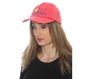 Pepe Jeans Vol.4 - Γυναικείο Καπέλο PEPE JEANS
