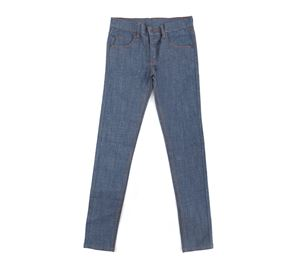 Cheap Monday Vol.2 - Ανδρικό Παντελόνι Cheap Monday cheap monday vol 2   ανδρικά παντελόνια