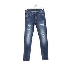 Pepe Jeans Vol.5 - Γυναικείο Παντελόνι PEPE JEANS