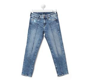Pepe Jeans & More Vol.5 - Γυναικείο Παντελόνι PEPE JEANS