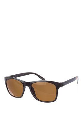 Ανδρικά Γυαλιά Ηλίου Polaroid