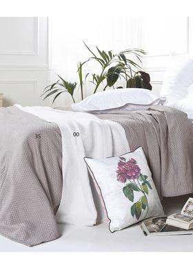 Κουβέρτα 170x250 Versus