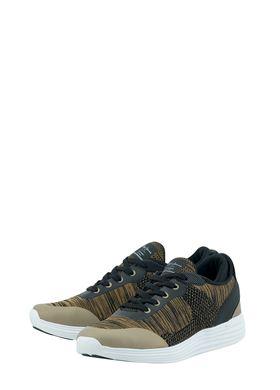 Γυναικεία Sneakers Pepe Jeans