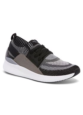 Γυναικεία Παπούτσια PEPE JEANS