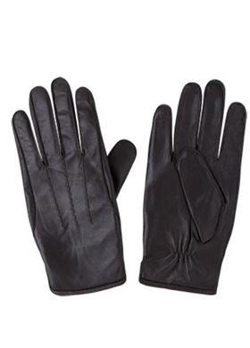 Ανδρικά Γάντια PEPE JEANS