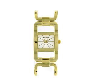 Emporio Armani & More - Γυναικείο Ρολόι Yves Bertelin emporio armani   more   γυναικεία ρολόγια