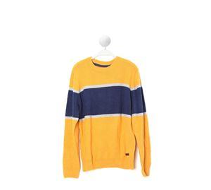 US Polo & More - Ανδρική Μπλούζα PEPE JEANS