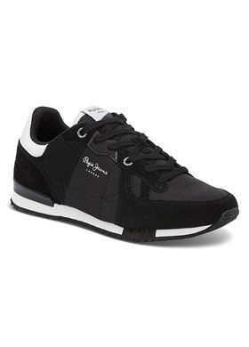 Ανδρικά Παπούτσια PEPE JEANS