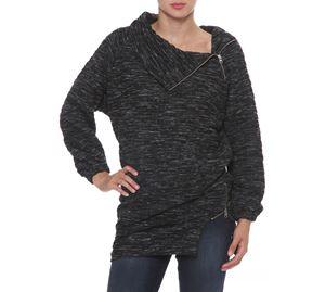 Eiki & More - Γυναικείο Μπλουζοφόρεμα MET