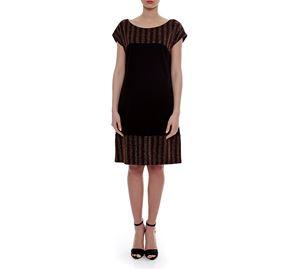 Woman Bazaar Vol.2 - Γυναικείο Φόρεμα Aliki Victoria