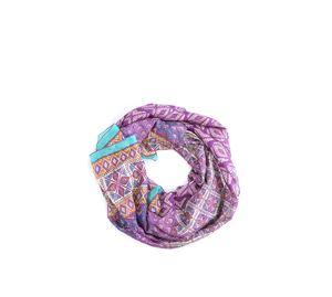 Ladies Style Bazaar - Γυναικείο Φουλάρι