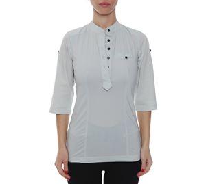 Mix & Match - Γυναικεία Μπλούζα