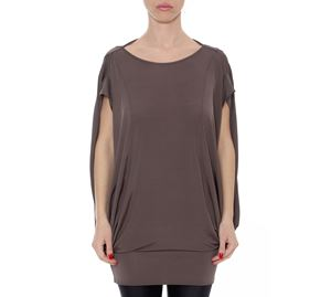 Fashion Code - Γυναικεία Μπλούζα ANIYE BY