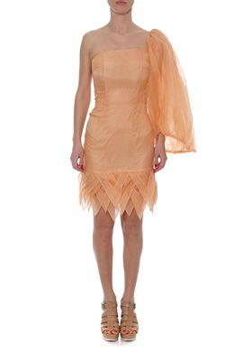Γυναικείο Φόρεμα DESIGNERS REMIX