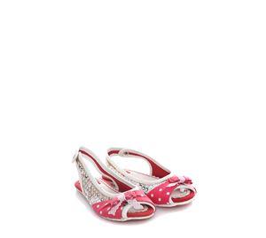 The Shoes Corner - Γυναικεία Υποδήματα NOLITA