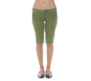 Easy Style - Γυναικείο Παντελόνι DE PUTA MADRE