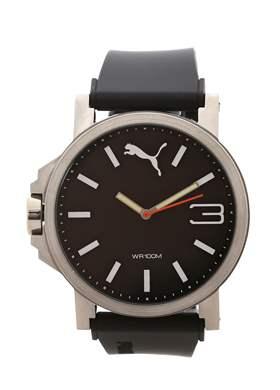 Ανδρικό Ρολόι PUMA