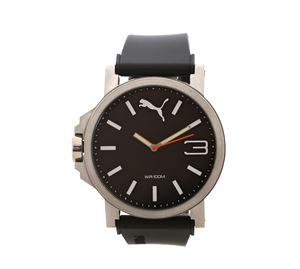 Watches & Jewels - Ανδρικό Ρολόι PUMA