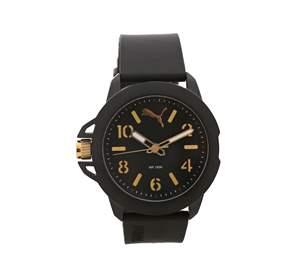 Juicy Watches & More - Ανδρικό Ρολόι PUMA juicy watches   more   ανδρικά ρολόγια
