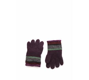 Outlet - Παιδικά Γάντια Nolita