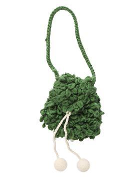 Παιδική Τσάντα Nolita