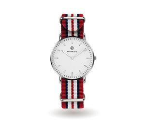 Paul McNeal Watches - Ανδρικό Ρολόι Paul McNeal