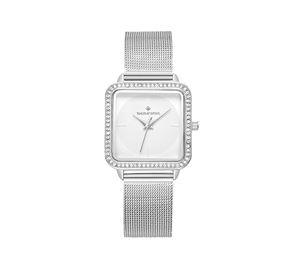 Jewels Collection - Γυναικείο Ρολόι Timothy Stone