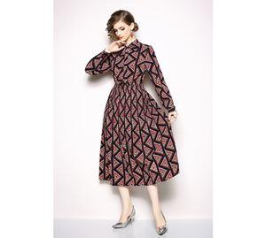 Shopaholic - Γυναικείο Φόρεμα FERRAGA shopaholic   γυναικεία φορέματα