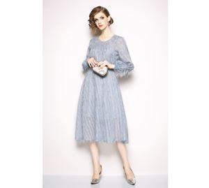 f6410f7b3ec Ferraga - Γυναικείο Φόρεμα FERRAGA