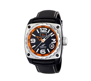 Jaguar & More - Ανδρικό Ρολόι REGATA jaguar   more   ανδρικά ρολόγια