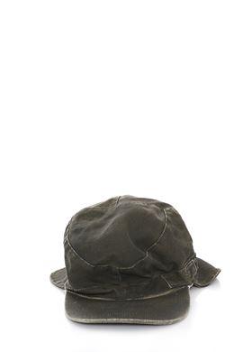 Ανδρικό Καπέλο Rare