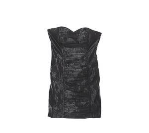 Rare Vol.2 - Γυναικείο Φόρεμα Rare rare vol 2   γυναικεία φορέματα