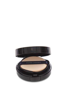 Make Up 2W1 Dawn Estee Lauder