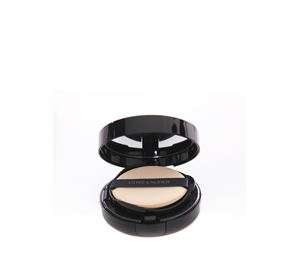 Estee Lauder - Make Up 1C1 Cool Bone Estee Lauder estee lauder   make up